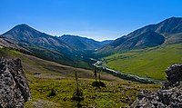 Wolf Creek valley, Ivvavik National Park, YT.jpg