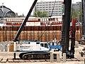 Woltman THW-A1100 (owner Ballast Nedam) p2.JPG