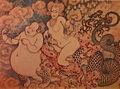 Woman and Buddha.jpg