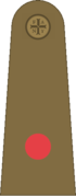 Women's Transport Service (FANY) Ensign.png