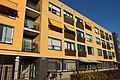 Woonzorgcentrum Heksenwiel DSCF9072.JPG