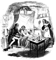 Works of Charles Dickens (1897) Vol 1 - Illustration 5.png