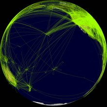 Datei:World-airline-routemap-2010.ogv
