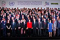 World Leaders at the United Nations Conference on Sustainable Development.jpg