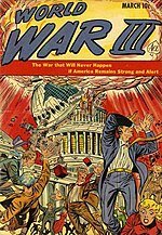 World War III comic book 1.jpg
