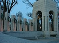 World War II Memorial Wade-11.JPG