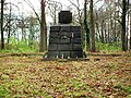 World War I cemetery in Humin (1).jpg