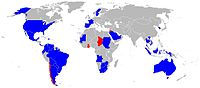World operators of the C-212.jpg