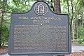 Wormsloe Historic Site, Chatham County, GA, US (02).jpg