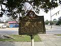 Worth County Historical Marker.JPG