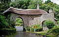Worthy toll gate, Somerset.jpg