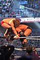 WrestleMania XXX IMG 4168 (13768249145).jpg