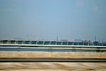 Wuhan Tianhe Airport 2nd Expressway.jpg