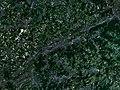 Wuppertal 7.18769E 51.23313N.jpg