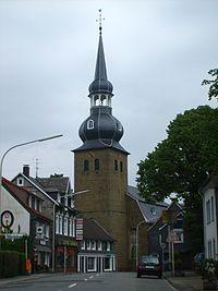 Wuppertal Cronenberg reformiert.jpg