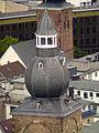 Wuppertal Islandufer 0116.JPG
