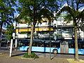Wuppertal Karlsplatz 2014 018.JPG