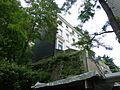Wuppertal Luisenstraße 2014 019.JPG