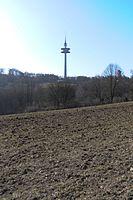 Wuppertal Metzmachersrath 2015 069.jpg