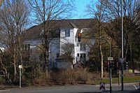 Wuppertal Westfalenweg 2015 002.jpg