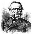 Wurtz Charles-Adolphe.jpg