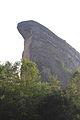 Wuyi Shan Fengjing Mingsheng Qu 2012.08.23 16-47-40.jpg