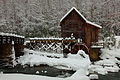 Wv-gristmill-bridge-creek-winter-snow-pub - West Virginia - ForestWander.jpg