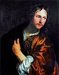 Adam Pijnacker (1620/1622–1673)