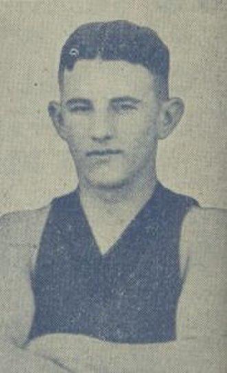 Wyn Murray - Image: Wyn Murray (before 1934)
