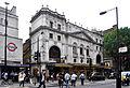 Wyndham's Theatre London 2011 1.jpg