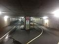 Wynyard Former Tram Tunnels (1).jpg