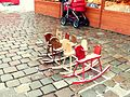 XI Betlejem Poznańskie 11-23.12.2010 - Poznań - 001652c.jpg