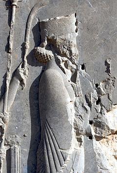 240px-Xerxes_I_of_Persia.jpg