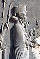 Xerxes I of Persia.jpg