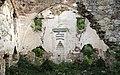 Xhamia e Mazhiqit, Mazhiq - 1.jpg