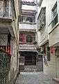 Xixiang, Bao'an, Shenzhen, Guangdong, China - panoramio (12).jpg