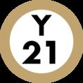 Y-21.png