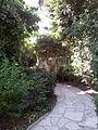 YAD BEN ZVI VIEW 26 20120912 142908.jpg