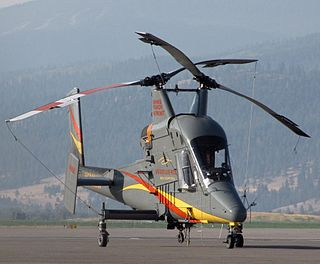Intermeshing rotors