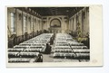 Yale University Dining Hall, New Haven, Conn (NYPL b12647398-67935).tiff