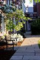 Yale University Pierson Courtyard.jpg