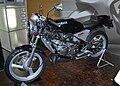 Yamaha SDR.jpg