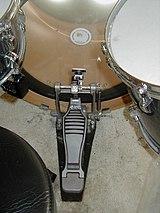 Yamaha Drums - Wikipedia