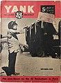 Yank, The Army Weekly, May 4, 1945 (Ledo-Burma Road).jpg