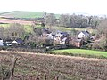 Yarde near Williton - geograph.org.uk - 110084.jpg