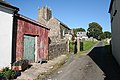 Yarnscombe, by St Andrew's church - geograph.org.uk - 488467.jpg