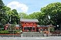 Yasaka-Shirine-7004.jpg