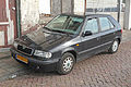Year 2000 Skoda Felicia Fast Back (8113580989).jpg