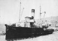 Yelcho-1906.png