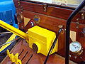 Yellow 1914 Ford T Runabout pic1-006.JPG